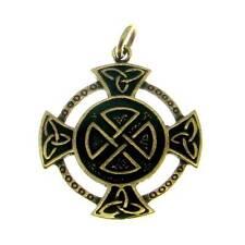 Kelten Amulett in Keltischer Schmuck günstig kaufen | eBay