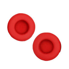 Replacement Ear Pad Cushion Repair Parts for Beats By Dr Dre PRO / DETOX