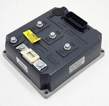 SEVCON Gen4 48V 275A Gen 4 48V-275A Motor Controller-Distressed