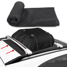 PVC Protective Pad Anti-scratch Mat Non-slip For Car Roof Cargo Bag Rack ON SALE