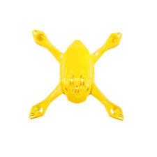 Hubsan H108 Body shell - Yellow