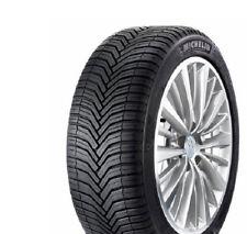 4 all season tyres 245/45 R17 99Y MICHELIN CrossClimate+