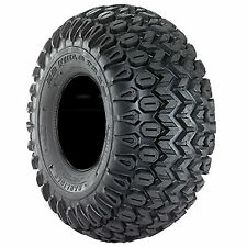 26x12.00-12 26/1200-12 26x12-12-10 26/12-12 ATV TIRE