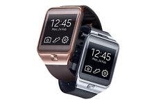 Samsung Galaxy Gear 2 SM-R380 Reparatur Service Kamera Akku Ladekontakte Display