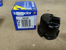 INTERMOTOR DISTRIBUTER CAP 44720 FITS AUSTIN FORD ROVER MG MORRIS WOLESLEY