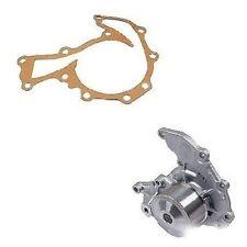 For: Isuzu Acura SLX Amigo Rodeo Trooper Engine Water Pump NPW 8971675540A