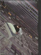 MEGADETH - RUDE AWAKENING (DVD)