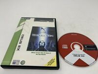 Deus Ex PC Action Shooter Game + Free UK Delivery
