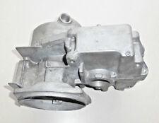 Moteur Boîtier Puch Maxi 1-Gang Automatique première exécution Type E 50 moteur
