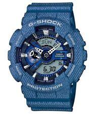 Casio Plastic Case Digital Wristwatches