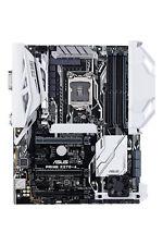 ASUS PRIME Z270A LGA 1151 Intel Motherboard