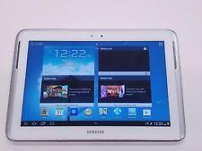 Samsung Galaxy Note 10.1 (GT-N8013) 16GB - White (WiFi) Tablet  51880