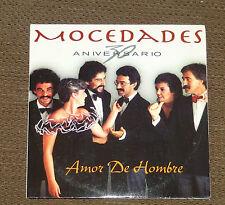 Eurovision Song Contest 1973 Mocedades Eres Tu CD Single promo