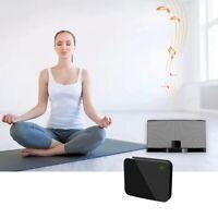 BT4877 Ricevitore Wireless Bluetooth 5.0 30 Pin BT 5.0 Adattatore Audio Ste X4R1