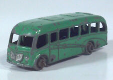 "Vtg Matchbox Lesney 21 Bedford Long Distance Bus Coach 2.25"" Diecast Scale Model"