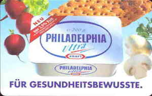 Volle S 33.91 Philadelphia
