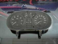 Cuadro de instrumentos Renault Kangoo 8200176654B P8200176654B P8200176654-B