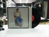 Julio Iglesias LP Spanisch Starry Night 1990