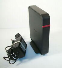 Buffalo Airstation WHR-300HP2D Wireless Router