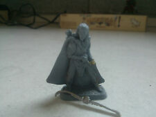 MITHRIL MINIATURES-THE FELLOWSHIP OF THE RING-LEGOLAS-METAL FIGURE-M126