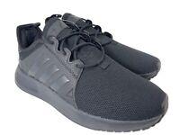 Adidas X_PLR Black Junior Size US 5.5 (D302)