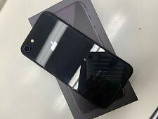 Iphone 8 Apple 64GB space grau Handy I Phone A1 gebunden