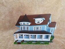 1996 Shelia'S Goodwill House ~ Bramwell, Wv