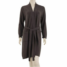 af1055ae9a Women s 100% Cashmere Robes