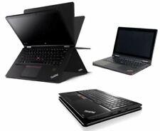 PC Lenovo ThinkPad Yoga 12 Intel i5 5300u fino a 2,90 GHz 120 GB SSD  HDMI win10