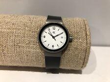 Reloj Watch Montre CK Calvin Klein - Quartz Steel Date - 25 mm diameter - K2161