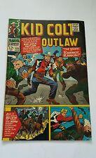 Kid colt outlaw # 133