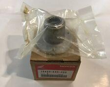Rotore filtro olio - Rotor Oil Filter - Honda XL125 XL200 NOS: 15430-440-030