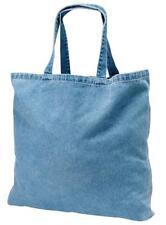 4f752efdc493 Handmade Denim Bags   Handbags for Women