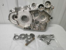 2005 KTM 450 EXC Crankcase 59030000144 Engine Case Right Only 05 RFS SX