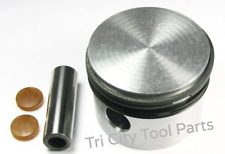 5130161-00 DeWalt Air Compressor Piston Assembly