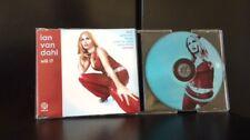 Ian Van Dahl - Will I 7 Track CD Single