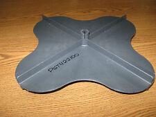 PermaGreen Triumph Spinner Platter T422100