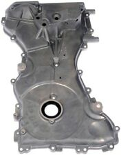 Engine Timing Cover Dorman 635-126