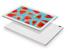 Lenovo Tab4 10 (10.1 pouce Multi-touch) PC Tablette Qualcomm (msm8917) 1.4ghz