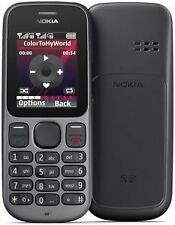 Nokia USB Mobile and Smart Phones