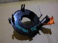 VW SHARAN / ALHAMBRA SQUIB ROTARY CLOCK SLIP RING 1J0959653E 2001 > 2006
