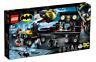 Lego 76160 Super Heroes DC Comics Batman Mobile Bat Base ~ NEW Damaged Box ~