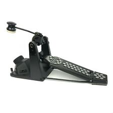 Simmons S500KPD1 Electronic Kick Bass Drum Pedal For Electric Drums SD550 SD500