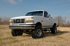 """Rough Country 1980 - 1996 Ford Bronco F100 F150 4WD 6"""" Suspension Lift Kit"""