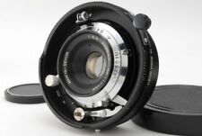 【MINTY】Mamiya Sekor 65mm f/6.3 Lens for Universal Press, Super 23 from Japan#y25