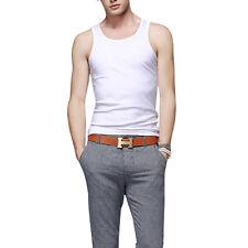 Fashion Men Warm Sweatshirt Zipper Coat Jacket Slim Fit Casual Outwear Outcoat