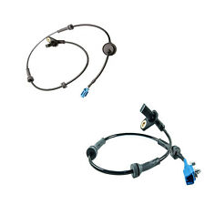 ABS Sensor Front Right Left Fit For Nissan X-TRAIL T30 2003-2007
