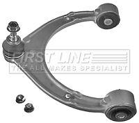PORSCHE PANAMERA 970 4.8 Wishbone / Suspension Arm Front Upper, Left or Right