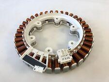 LG Kenmore Washer Motor Stator w/Position Sensor  4417FA1994G 6501KW2002A