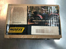 New Moose Utility Division 2008-09 Yamaha Rhino Lift Kit LP-10153